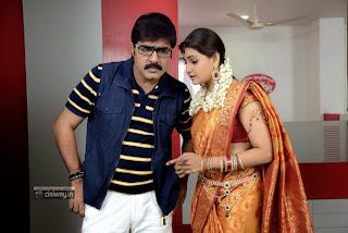Malli-Gadu-Marriage-Bureau-Movie-Stills