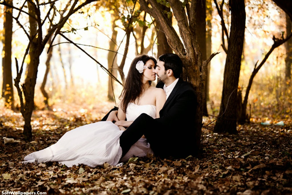 Only Love couple Wallpaper : Romantic Love couple HD Wallpapers Soft Wallpapers