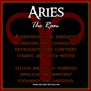 up with an aries can be something of a challenge for you cancer aries