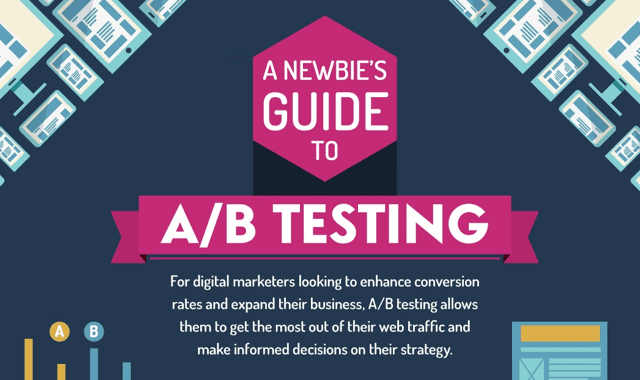 A Newbies Guide to AB Testing