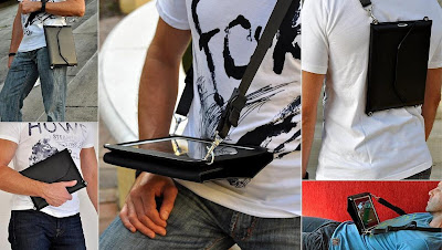 Creative and Innovative Wearable Cases (15) 4