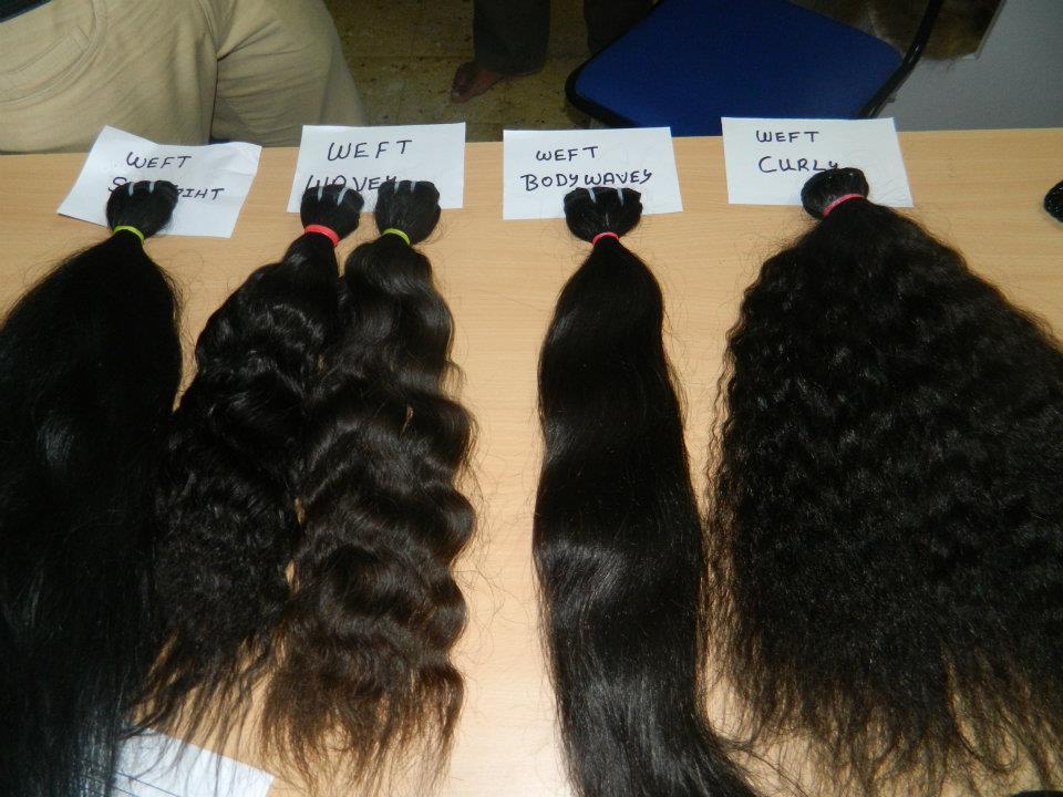 Les raisons de la chute des cheveux et les boutons sur la personne à