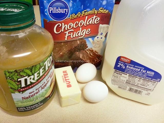 Peppermint+Drizzle+Brownies+Ingredients.jpg