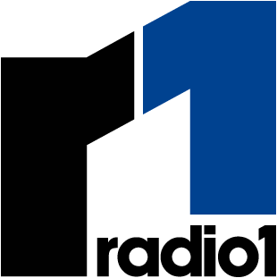 Adult contemporary radio station sweden