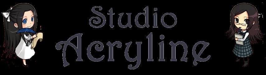 Studio Acryline