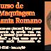 Curso de AutoMaquiagem por Samanta Romano