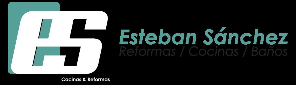 Reformas | Cocinas | Baños - Esteban Sánchez S.L.