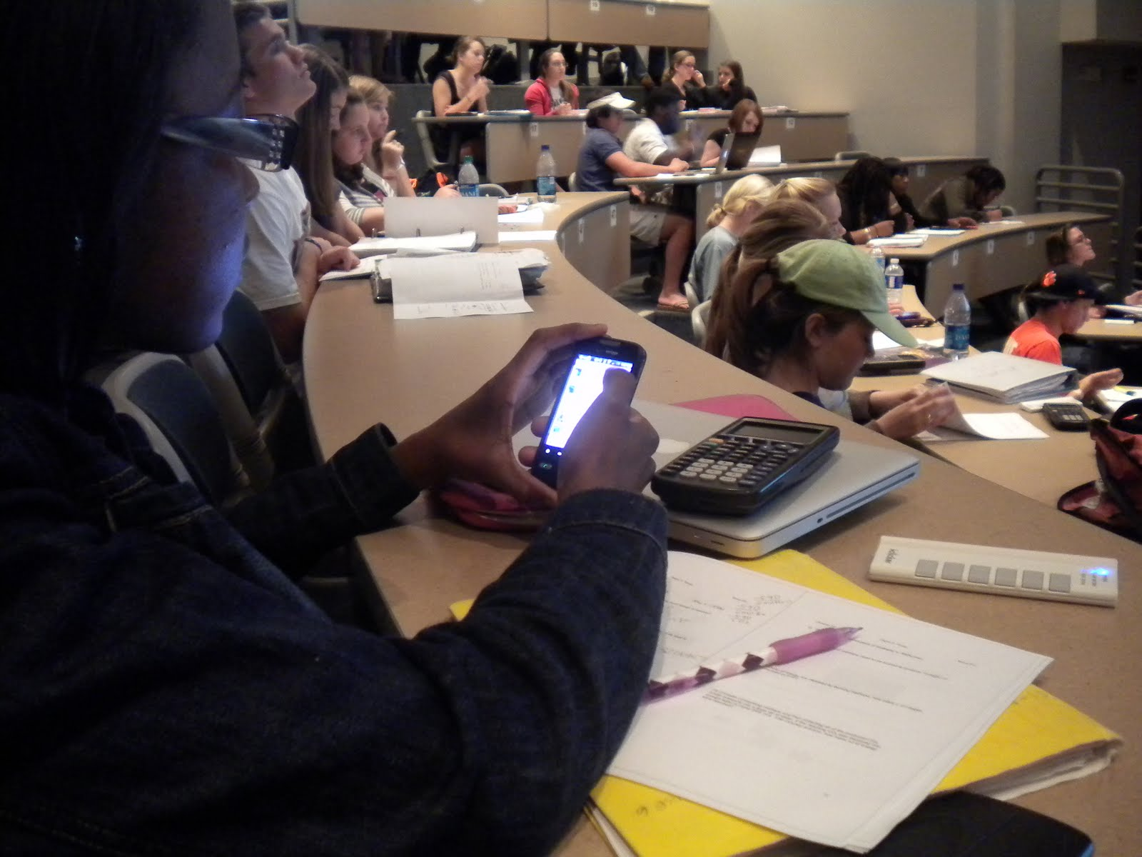 social media as distractions to the focus of students Blocker lets you temporarily block online distractions to help you focus  cold turkey blocker is used by students,  social follow on twitter.