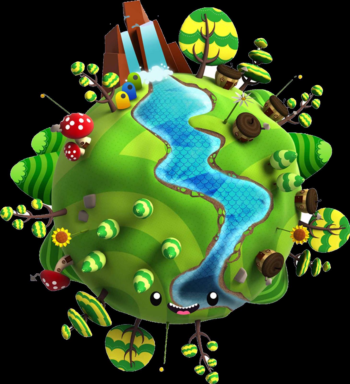 Organismo ecologia