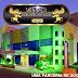 Riverside é o hotel oficial do Mister Universo Sergipe 2015!