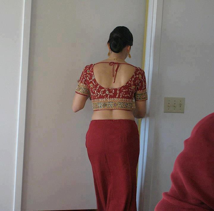 habesa sex girl photo gallery