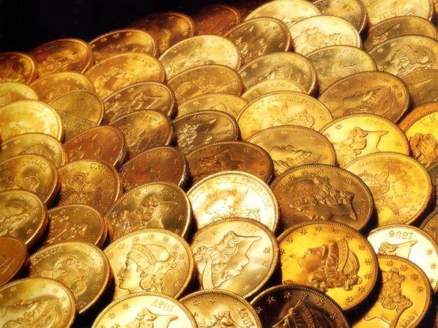 FIFA Coins