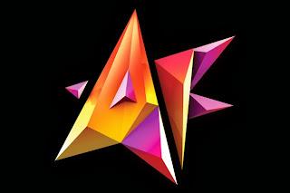 Konsert Akhir Akademi Fantasia (AF) 2013 | Juara