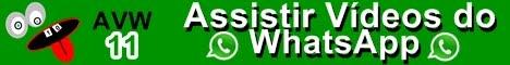 Assistir Videos do Whatsapp