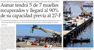 http://impresa.elmercurio.com/Pages/NewsDetail.aspx?dt=2013-12-22&dtB=22-12-2013 0:00:00&PaginaId=8&bodyid=3