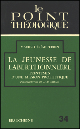 éditions Beauchesne