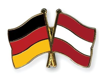 http://4.bp.blogspot.com/-N_F-24mlYoM/Tl9SBt8mIlI/AAAAAAAAANg/aqCpTy_1eU0/s1600/Germany-Austria.jpg