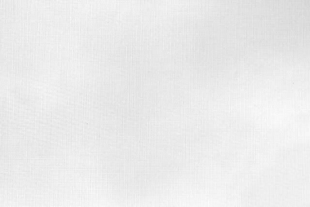 Background Paper White