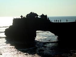 Tanat Toh, Indonesia.