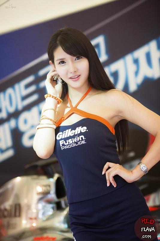 Cha Sun Hwa photo 008