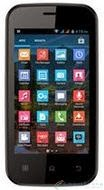 HP MITO Fantasy Mini A99 - Black