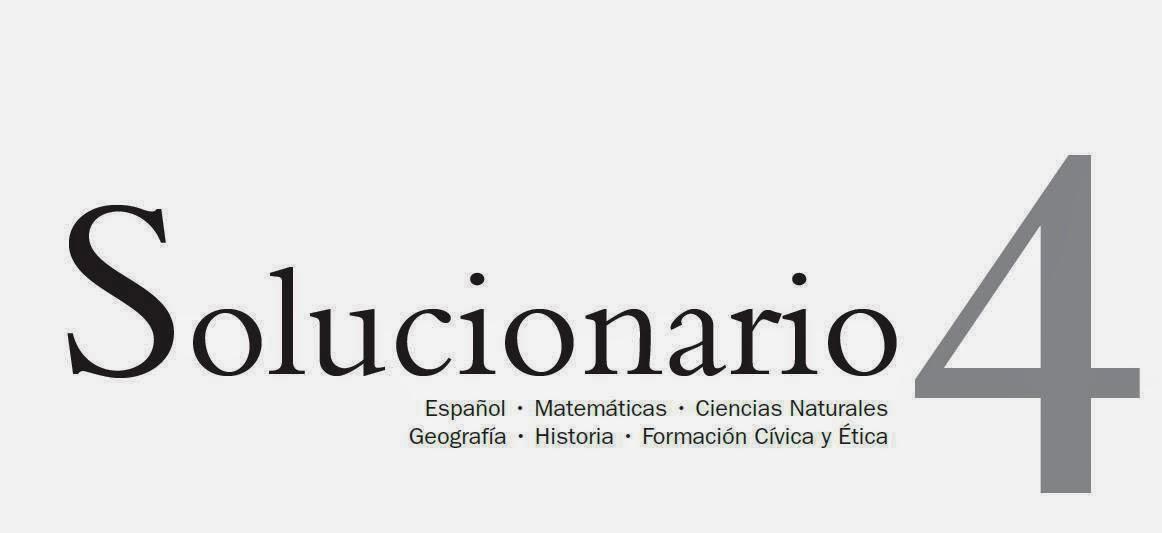 http://www.mediafire.com/view/2m2chs498f0l89y/Solucionario_4°.pdf
