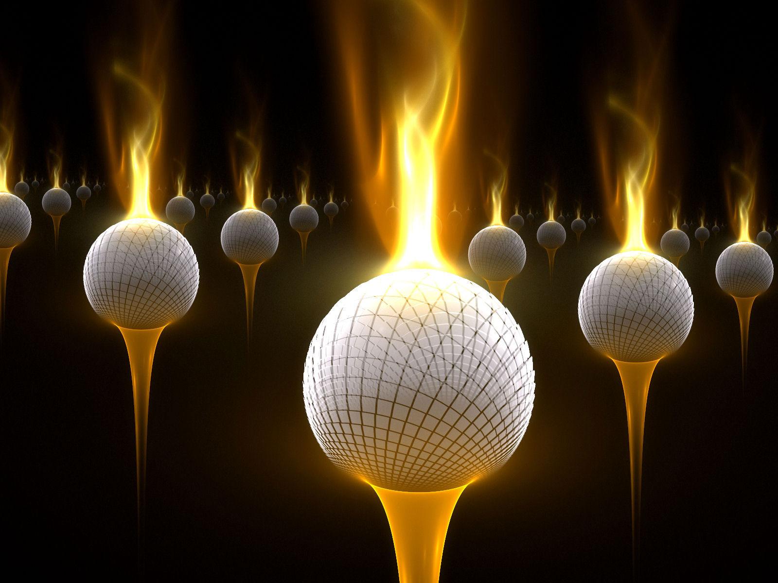 http://4.bp.blogspot.com/-N_L5jMwDxvM/TZb78T_7LfI/AAAAAAAABAM/dDyodfI_nPw/s1600/golf+burning-golf-balls-wallpaper.jpg