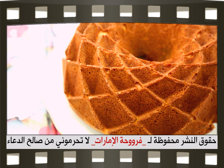 http://4.bp.blogspot.com/-N_MGb-Bp7yg/VZp0DKD_ajI/AAAAAAAASL8/9gApL5Mo6PA/s1600/31.jpg