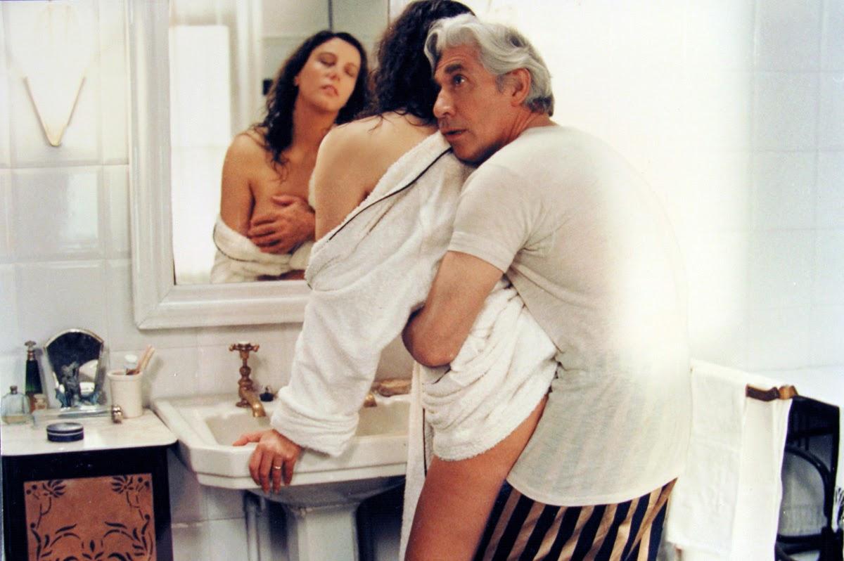 La femme de ma vie le miroir des fant mes for Le miroir de ma vie