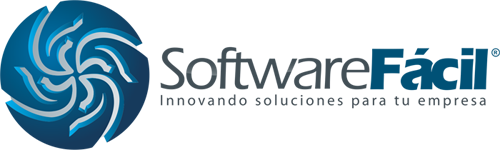 Software Fácil