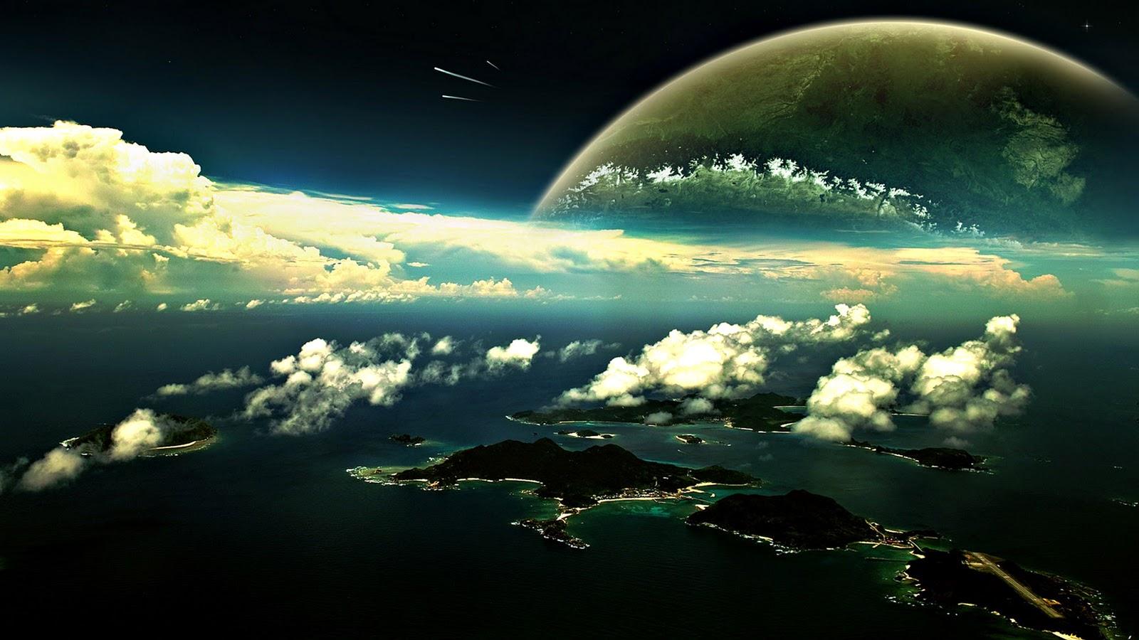 http://4.bp.blogspot.com/-N_N_b56N7sw/TyVnfDUS_QI/AAAAAAAAATo/maitgNZfJI0/s1600/Wonderfull+worlds+creature+wallpaper.jpg