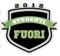 Studenti Fuori