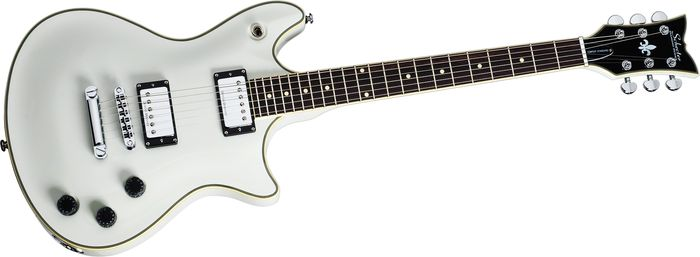 opinions on schecter page 3