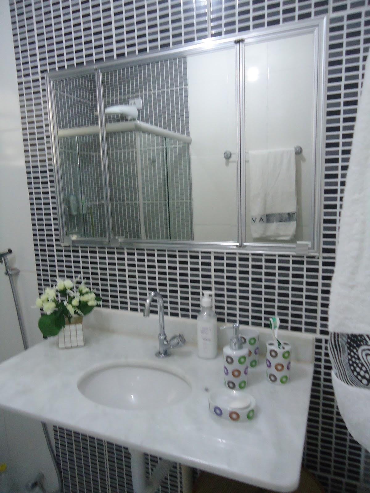decorar banheiro pequeno gastando pouco:como decorar banheiro pequeno gastando pouco_Pesquisa do Baidu