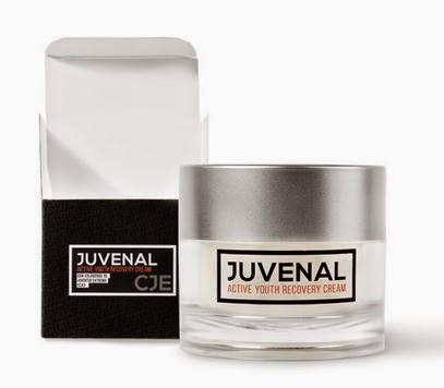 Juvenal Active Youht Recovery Gratis