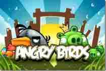 Angry Birds online Angry Birds en la web jugar Angry Birds online aNGRY Birds en línea