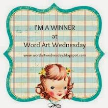 won twice