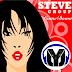 Steve Group - Musicas Soltas (House 2015) [Baixar Grátis]