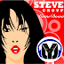 Steve Group ft. Indica - Mapuleng (House 2015) [Baixar Grátis]