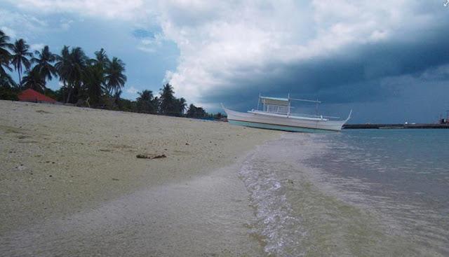 Medellin Private Beach Resort