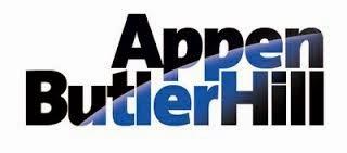 Job Hiring at Appen Butler Hill!