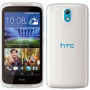 Buy HTC Desire 526G+ Android Mobile at Rs. 7429 : Buytoearn