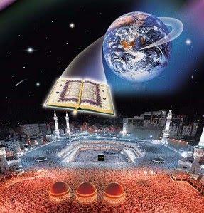 [Image: islam.jpg]