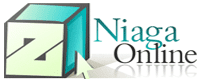 Niaga Online