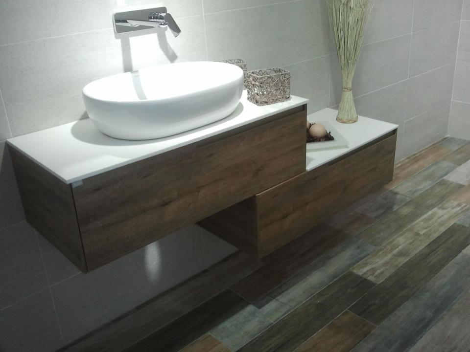 Consejos para Remodelar la cocina y los baños - Decorando Interiores