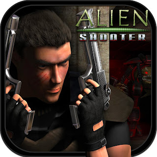 shooting games for android,alien shooter for android mobile,mobo games android,latest android mobile apps and games free download