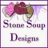 Stone Soup Designs