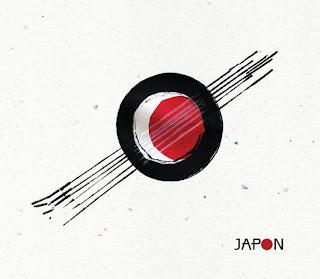La Banda de Fesser Japon