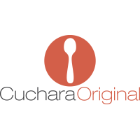 Cuchara Original - Cocina Creativa, Alternativa y Simple