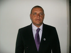 RUBEN DARIO MORENO GUERRA